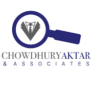 Business Reviews Aggregator: Chowdhury Aktar & Associates | Montreal Staffing & Recruitment Agency