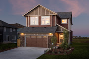 Business Reviews Aggregator: Excel Homes - MountainView Sales Centre