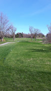Business Reviews Aggregator: Napanee Golf & Country Club