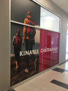 Business Reviews Aggregator: Kinatex Sports Physio Châteauguay