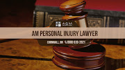Business Reviews Aggregator: A M Personal Injury Lawyer