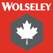 Business Reviews Aggregator: Wolseley