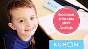 Business Reviews Aggregator: Centre de maths et d'anglais Kumon