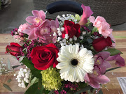Business Reviews Aggregator: Van Belle Flowers - Courtice Location
