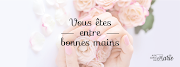 Business Reviews Aggregator: Aux soins de Marie