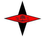 Business Reviews Aggregator: Tim McConnell Tree Services