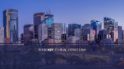 Business Reviews Aggregator: Shivji Law - Calgary Real Estate Lawyer