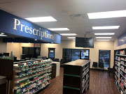 Business Reviews Aggregator: Wiltshire Pharmacy / Walk-in Clinic Remedys Rx