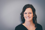 Business Reviews Aggregator: Dr. Heather Toner - Toner Chiropractic and Wellness Centre