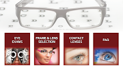 Business Reviews Aggregator: Dr. Christmas Family Eyecare Centre