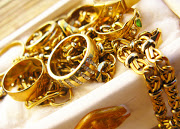 Business Reviews Aggregator: Gold Dollar Exchange - Gold and Jewellery Buyers