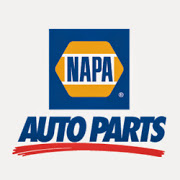 Business Reviews Aggregator: NAPA Auto Parts - Ware's Automotive & Industrial Supply