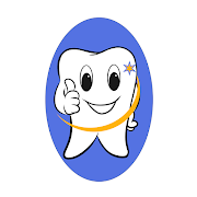 Business Reviews Aggregator: Brantford Central Dental