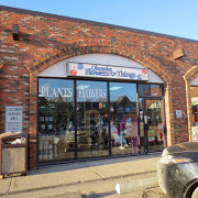 Business Reviews Aggregator: Okotoks Flowers & Co. B