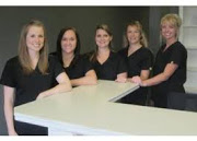 Business Reviews Aggregator: Brantford Therapeutic Massage