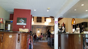 Business Reviews Aggregator: Heartland Cafe