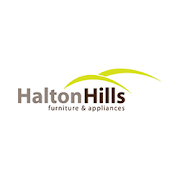 Business Reviews Aggregator: Halton Hills Furniture & Appliances