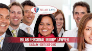 Business Reviews Aggregator: BILAB Personal Injury Lawyer