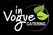 Business Reviews Aggregator: In Vogue Catering