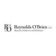Business Reviews Aggregator: Reynolds O'Brien