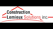 Business Reviews Aggregator: Construction Lemieux Solutions Inc