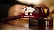 Business Reviews Aggregator: APC Personal Injury Lawyer