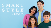 Business Reviews Aggregator: SmartStyle Hair Salon