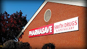 Business Reviews Aggregator: Smith Drugs & Apothecary Ltd