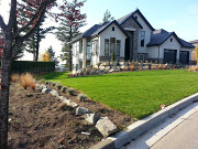 Business Reviews Aggregator: A Choice Landscaping and Fencing