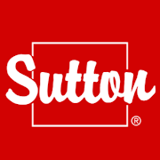 Business Reviews Aggregator: groupe sutton – actuel