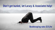 Business Reviews Aggregator: Laracy & Associates
