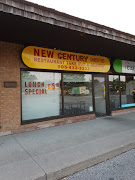 Business Reviews Aggregator: New Century Chinese Food Restaurant