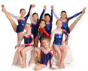 Business Reviews Aggregator: Fundy Gymnastics Club