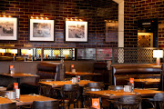 Business Reviews Aggregator: Browns Socialhouse Okotoks
