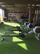 Business Reviews Aggregator: CrossFit Bowmanville