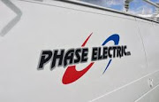 Business Reviews Aggregator: Phase Electric Ltd