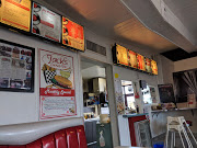 Business Reviews Aggregator: Jack's Drive-In