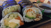 Business Reviews Aggregator: T & M Sushi Bar