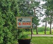 Business Reviews Aggregator: Kent County K-Nine Inc.