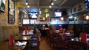 Business Reviews Aggregator: Shoeless Joe's Sports Grill