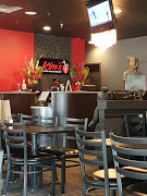 Business Reviews Aggregator: Kim's Asian Restaurant