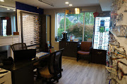 Business Reviews Aggregator: York Mills Eye Care
