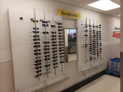 Business Reviews Aggregator: Real Canadian Superstore Eyewear