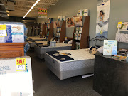 Business Reviews Aggregator: Dow's Mattress Gallery+