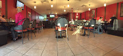 Business Reviews Aggregator: Cha Cha John's Fusion Kitchen