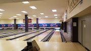 Business Reviews Aggregator: Chillibowl Lanes