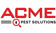 Business Reviews Aggregator: Pest Control Milton - Acme Pest Solutions