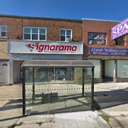 Business Reviews Aggregator: Signarama Toronto East