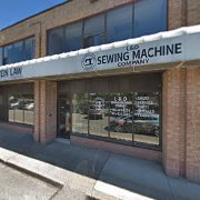 Business Reviews Aggregator: L & D Sewing Machine Company