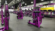 Business Reviews Aggregator: Planet Fitness